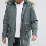 Asos: 15% Rabatt auf Alles außer Sale – 30% Rabatt auf ausgewählte Winter Fashion