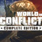 World in Conflict: Complete Edition (uPlay) gratis