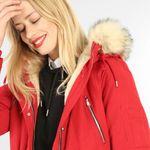 Pimkie mit 25€ extra Rabatt ab 70€ – günstige Damen Fashion wie Jacken & Co.