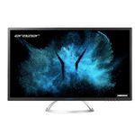 Medion Erazer X58222 – 31,5 Zoll QHD Monitor für 249,95€ (statt 350€)