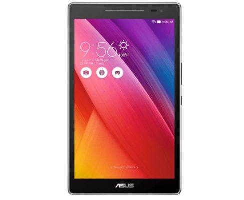 ASUS ZenPad 8.0 (Z380M)   8 Zoll Android Tablet für 99€ (statt 133€)