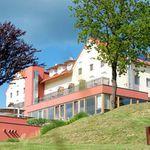 2 ÜN im Burgenland (AT) inkl. Frühstück, Tee-Zeit, Dinner, Spa & mehr ab 179€ p.P.