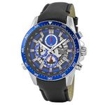 Aviator Uhren für 45,90€ – z.B. Aviator G325 (statt 80€)