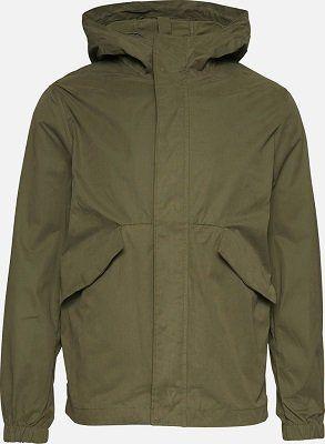 Only & Sons Nord Jacke   nur Größe M für 29,90€
