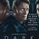 Gratis Netflix Serien Plakat: DARK