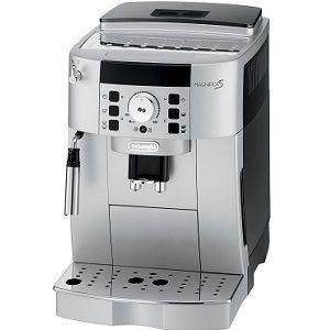 Vorbei! BAUKNECHT BIO 3T332 E Geschirrspüler (vollintegrierbar, 595 mm breit, 42 dB (A), EEK A+++) für 384,40€ (statt 535€)