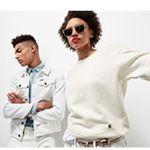G-Star RAW Damen und Herren Fashion mit bis zu 65% Rabatt