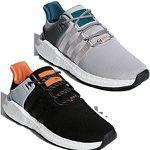 Adidas EQT SUPPORT 93/17 Sneaker für 84,98€ (statt 164€)