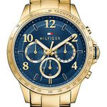 Christ Outlet Sale günstiger Schmuck und Uhren – z.B.  30% Rabatt auf Jette Artikel