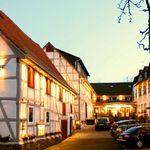 5 ÜN in Nordhessen inkl. HP, Wellness mit Themen-Saunen, Dampfbad & mehr für 166,50€ p.P.