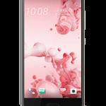 Verschiedene Smartphones – z.B. HTC U Ultra mit 64 GB für 49€ + o2 Smart Surf mit 50 Min + SMS + 1GB für 9,99€ mtl.