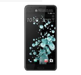 Media Markt Adventskalender Tag 12: z.B. HTC U Ultra 64 GB Smartphone für 249€