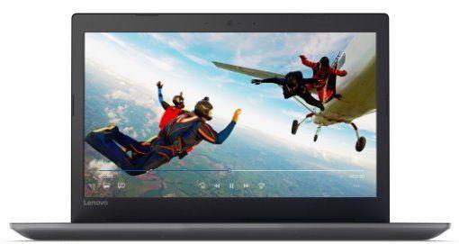 Lenovo IdeaPad 320 15   15,6 Zoll Full HD Notebook mit i5 + 2TB HDD für 559,99€ (statt 704€)