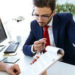 Benachrichtigungsentgelt beim Girokonto – so viel darf Deine Bank berechnen