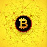 NEWS: Drastischer Kursverfall bei Bitcoin