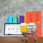 NEWS: Grenzenloses Shopping innerhalb der EU