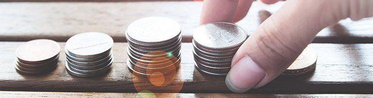 Heizkosten senken   So könnt ihr an kalten Tagen Geld sparen