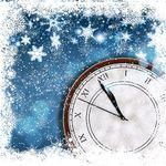 Last-Minute Weihnachtsgeschenke