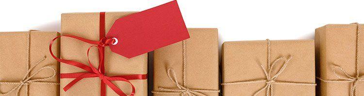 NEWS: Paketversand soll in Zukunft teurer werden