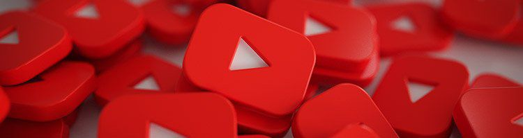 NEWS: YouTube will kostenpflichtigen Musik Streaming Dienst starten