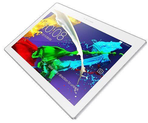 Lenovo Tab 2 A10 70F   10 Zoll FullHD Tablet mit 32 GB für 124,99€ (statt 200€)