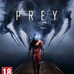 Prey (Englisch, Xbox One, PS4) ab 12,50€ (statt 21€)