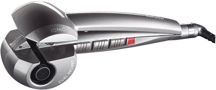 BaByliss Curl Secret Ionic C1200E Lockenstab für 39€ (statt 69€)