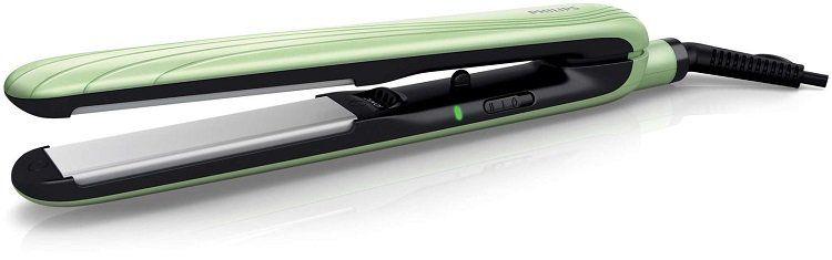 Philips Essential Care Haarglätter BHS380/40 (leichte Verpackungsschäden) für 24,99€ (statt 34€)