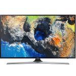 Samsung UE65MU6179 – 65″ UHD TV Smart TV für 899€ (statt 1.038€) + bis zu 60€ Cashback