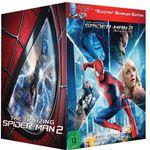 DiRT 4 (Special Edition) [Xbox One] für 15,-€ uvm. im Media Markt Dienstag Sale
