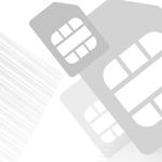Vodafone Internet-Flatrate mit 5 GB Daten für nur 7,99€ mtl.