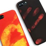 Thermal Cover für iPhone- & Samsung-Smartphones ab 1,79€
