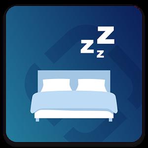 Runtastic Sleep Better Pro   Schlaftracker mit Schlafphasenwecker für iOS und Android gratis (statt 2,99€)