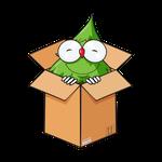 Premium Weihnachtsbäume: Nach Hause liefern lassen mit Wunschdatum & 34% Exklusivgutschein