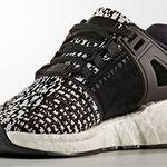 Adidas EQT SUPPORT 93/17 Sneaker für 83,27€ (statt 100€)