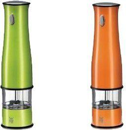 WMF Lono   elektrische Salz  und Pfeffermühle ab 19,98€