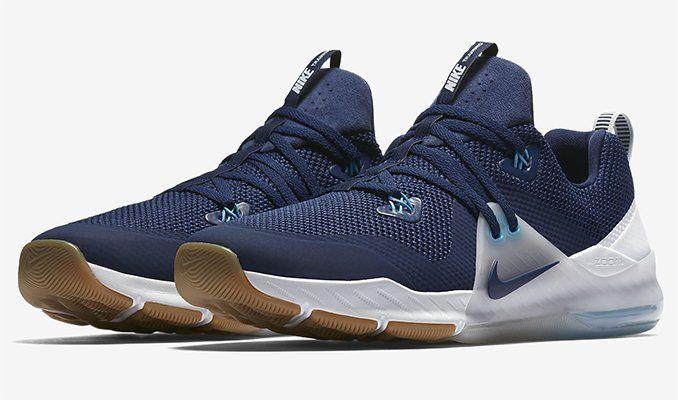 Nike Zoom Train Command Sneaker für 62,98€ (statt 83€)