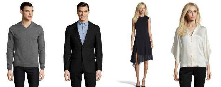 Bruuns Bazaar Sale bei Vente Privee   z.B. Kleider ab 22,90€