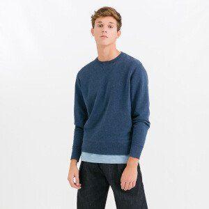 Levis Damen und Herren Fashion bei vente privee   z.B. Herren Jeans Needle in Slim Fit für 42,99€ (statt 79€)