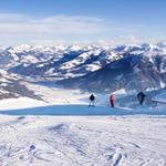 3, 4 o. 7 ÜN in Tirol inkl. All-Inclusive-Verpflegung, Animationsprogramm und Willkommensgetränk ab 189€ p. P.