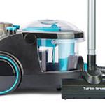 arnica Bora 5000 – Staubsauger mit Wasserfilter für 136€ (statt 195€)