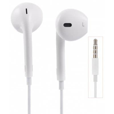 ANDE 3.5mm Jack In ear Kopfhörer für 0,86€