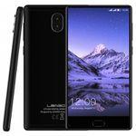 LEAGOO KIICAA MIX – 5,5″ Smartphone mit LTE, Octa Core, 32GB & 3GB RAM für 84,59€