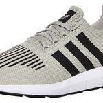 adidas Swift Run Sneaker für 54,36€ (statt 76€)