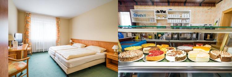 3   4 ÜN im 3* Hotel an der Mosel inkl. Halbpension Plus und Besichtigung einer Senfmühle ab 99€ p.P.