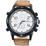 Fehler? Uhren für 0,01€ zzgl. 3,99€ VSK bei Amazon