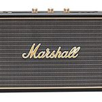 MARSHALL Stockwell – Bluetooth Lautsprecher mit 27 Watt für 111€ (statt 139€)