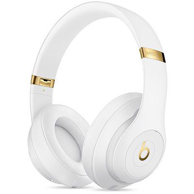 Beats By Dre Studio3   Bluetooth Noise Cancelling Over Ear Headset für 169€ (statt 230€)