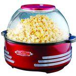 SALCO SNP-16 Family Popcornmaker für 39€ (statt 49€)
