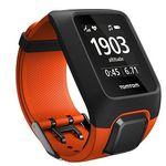 TomTom Adventurer Multisport-GPS-Uhr für 129€ (statt 200€)